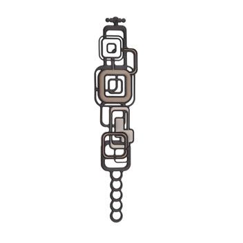 12-01-02-01-grey_pythagoras_bracelet_grey_1