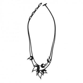 5-01-01-01-black-original_flame_neck_black_4