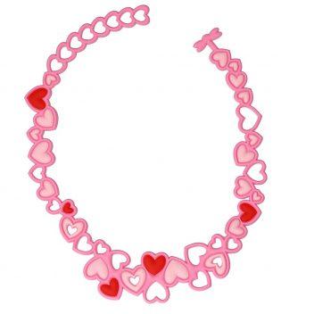 Love_Neck_Pink
