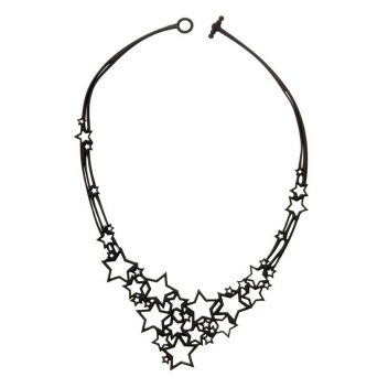 10-01-01-03_stars_necklace_2