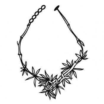 16-09-01-04-black-bamboo-necklace-black_1