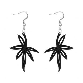 16-09-03-03-black-bamboo-earrings-black_1