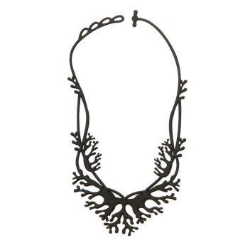 9-01-01-02_coral_black_neck_1