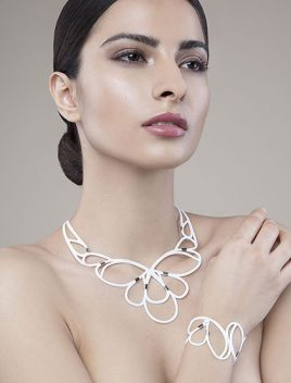 Ce-Soir-Necklace-White-b_small